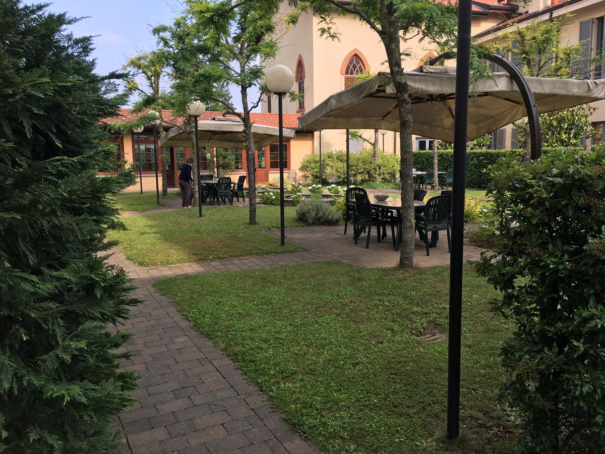 mini-alloggi-san-giacomo