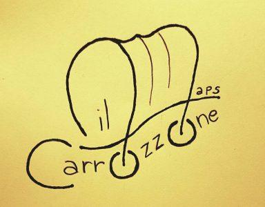 il-carrozzone-teatro-sociale-inclusione