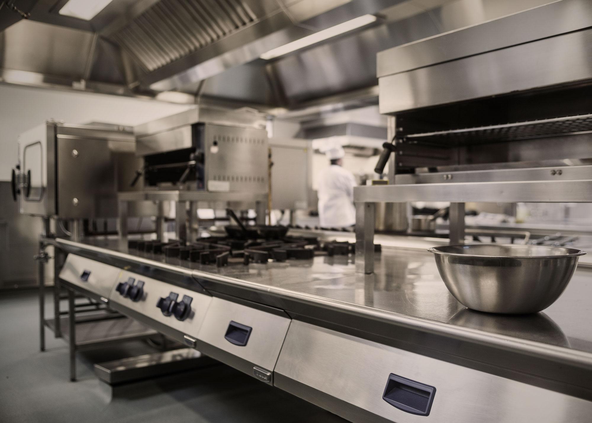 65bf91f10a Servizi Accessori di Cucina - Gabbiano